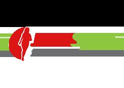 Logo Jana Sport