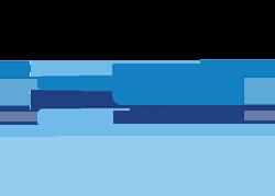 Logo Translea